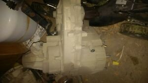np249 awd transfer case