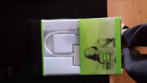 Brand new USB to HDMI adapter + Cable for sale