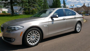 2012 BMW 535i xDrive **AN AMAZING CAR!!**AMAZING CONDITION**