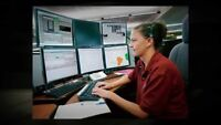 Truck Dispatch Specialist course
