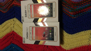cellphones for sale Cambridge Kitchener Area image 2