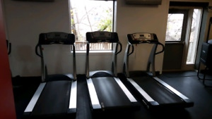 ***Commercial Cardio and Weight Room Equipment for Sale ***