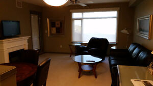 Furnished Executive Suite