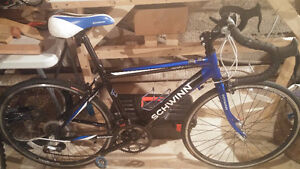 "Junior Road Bike 14"" *New Price*"
