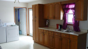 3 bedroom apt.main floor of house Sarnia Sarnia Area image 2
