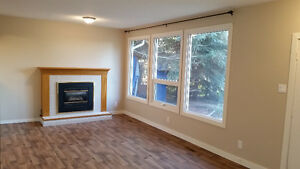 3 bedroom house for rent in Raymond
