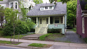 3 Bedroom Walk to DAL, KINGS + IWK $575/rm Util incl.