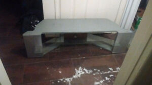 The amazing TV stand for sale