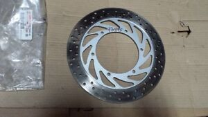 Disque Brake Yamaha V Star / Royal Star (98-2016) Valeur + 240$
