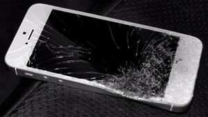 ★ BEST PRICE ★ Apple iPad, iPhone 6 &6Plus/5 Phone Screen Repair