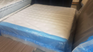 Sealy mattresses directly from the factory