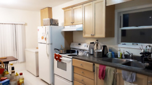 Summer May to August Sublet CHEAP 375$