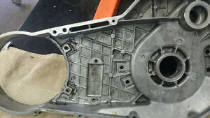 Harley Davidson Complete Inner & Outer Primary Kawartha Lakes Peterborough Area image 3
