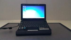 Aspire 1 netbook working 10.1""