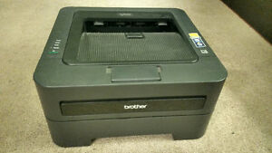 Imprimante Brother HI-2270DW printer in great condition
