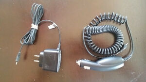Nokia 7510 Charger Kit & Charger for Nokia 1110