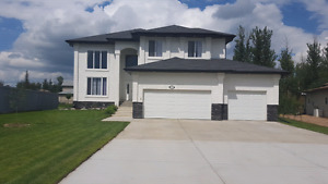 Beautiful Gibbons house for sale