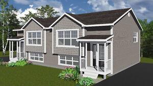 Custom Prefab Homes - Parkwood