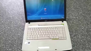 acer aspire 5720 icl50