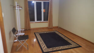 House for rent - Near Square one