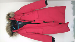 Brand new winter jacket for sale