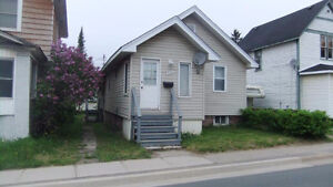 For Sale: 279 Bruce Street