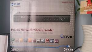 Flir Digimerge DVR