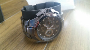 Armani Exchange Watche (AX1181)