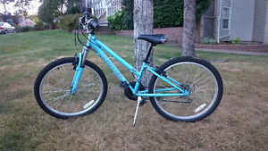 Norco groove bike for sale.