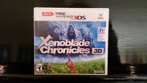 Selling 3DS Games (Info in Description)