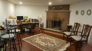 Westend and available December 1, 2016 Peterborough Peterborough Area image 7