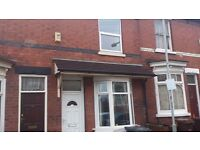 £495.00 PCM - Tenant Fees Apply Hart Road, , WV11