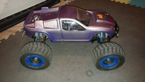 Team Associated 1/8 rival Cambridge Kitchener Area image 4