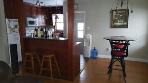 Beautiful detached bungalow in central K/W- Lease discount ! Kitchener / Waterloo Kitchener Area image 5