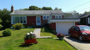 Beautiful Home in Herring Cove - Now Dog Friendly (Open House)