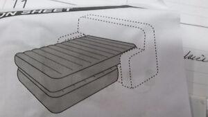 Air mattress Windsor Region Ontario image 1
