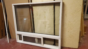 New Windows for Sale!