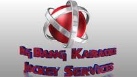 Local Karaoke Business needs your help
