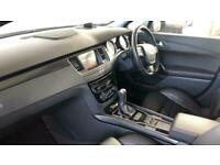 2017 Peugeot 508 SW 2.0 BlueHDi GT Auto (s/s) 5dr Estate Diesel Automatic