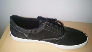Souliers Sperry - Sperry Shoes