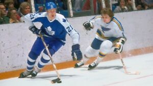WANTED:HOCKEY POSTERS:SITTLER,SALMING,GRETZKY,MESSIER,GOALIES,ET