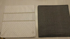 Thirty One Gifts Pin and Pocket Boards