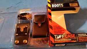 Roots Tuff Case Construction Durable Cellphone Case