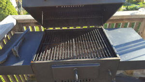 Mint Stove Coal BBQ Kitchener / Waterloo Kitchener Area image 4