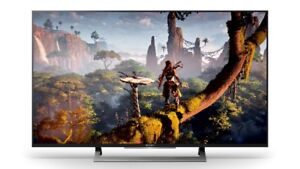 """DISCOUNTED PRICES ON LG, SAMSUNG AND PANASONIC TV'S 55"""" AND UP!"""