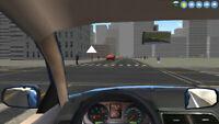 SAAQ    LONGUEUIL,    LAVAL      EXAMEN PRATIQUE (driving test )