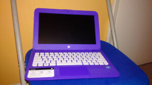 "HP Windows 10 Stream 11.6"" Netbook / 4GB-32GB"