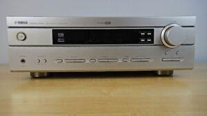 Yamaha HTR-5630 70W 5.1 AV Receiver