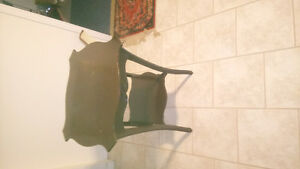 Antique Stand For Sale