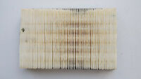 Nissan Quest 1993-2002 BOSCH Air Filter F3XY9601-A OEM
